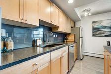 303, 340 4 Avenue NE - MLS® # A1076980