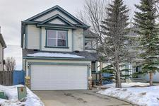 134 Somerglen Way SW - MLS® # A1077164