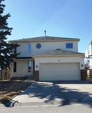 25 Millview Rise SW - MLS® # A1077227
