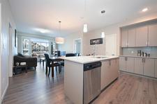 101, 6703 New Brighton Avenue SE - MLS® # A1077519