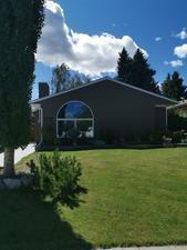 3011 Oakmoor Drive SW - MLS® # A1077845