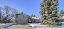 627 Willoughby Crescent SE - MLS® # A1077885