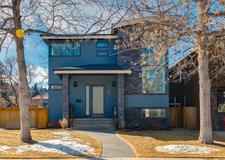 139 35 Street NW - MLS® # A1078344