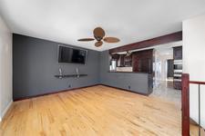 47 Cedardale Road SW - MLS® # A1078346