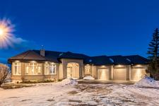 42 Patina LANE SW - MLS® # A1078497