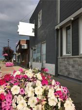 414 Main Street - MLS® # A1078754