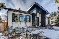 44 Silver Crest Green NW - MLS® # A1078798