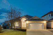 140 Hamptons Heights NW - MLS® # A1078877