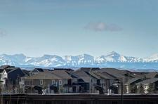 214, 110 Auburn Meadows View SE - MLS® # A1078958