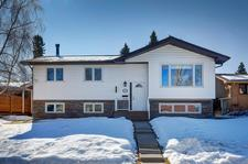 1023 Cantabrian Drive SW - MLS® # A1079605