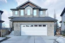 134 Kincora Point NW - MLS® # A1079622