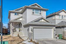 267 Baywater Way SW - MLS® # A1079921