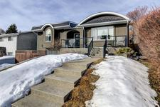 4711 Norquay Drive NW - MLS® # A1080098