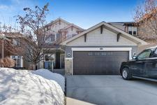 120 Evergreen Square SW - MLS® # A1080172