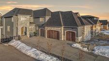 218 Cranbrook View SE - MLS® # A1080214