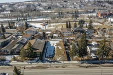4315 Bowness Road NW - MLS® # A1080337