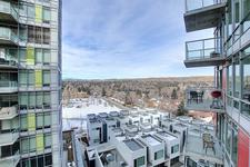 811, 10 Brentwood Common - MLS® # A1080370
