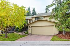 603 Stratton Terrace SW - MLS® # A1080392