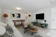 104 Crestridge Common SW - MLS® # A1080522