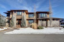 52 ASPEN RIDGE Terrace SW - MLS® # A1080572