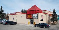 4822 Centre Street SW - MLS® # A1081211