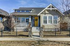 906 Williamstown Boulevard NW - MLS® # A1081694