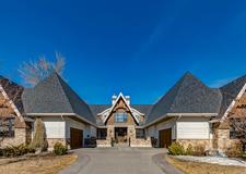 6724 Bow Crescent NW - MLS® # A1082139