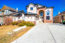39 Discovery Ridge Rise SW - MLS® # A1082217