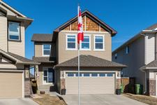 115 EVEROAK Green SW - MLS® # A1082264