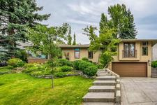 86 ROSELAWN Crescent NW - MLS® # A1082322