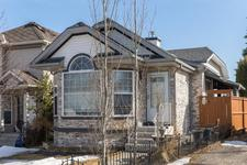 150 Somervale Close SW - MLS® # A1082409