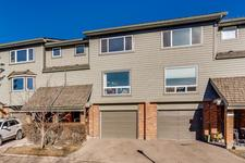 571 Point Mckay Grove NW - MLS® # A1082566