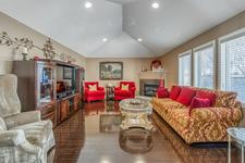 42 Candle Terrace SW - MLS® # A1082765