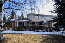 2941 Lindstrom Drive SW - MLS® # A1082838