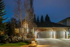 7 Candle Court SW - MLS® # A1082913