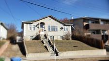 422 Meredith Road NE - MLS® # A1083039
