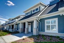 170 Silverado Plains Park SW - MLS® # A1083276
