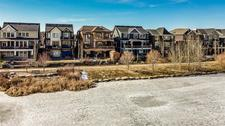 1109 Coopers Drive SW - MLS® # A1083350