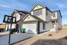 279 Martin Crossing Place NE, Calgary AB - MLS® # A1083620