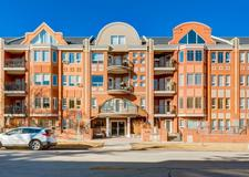 206, 838 19 AVE SW - MLS® # A1083652