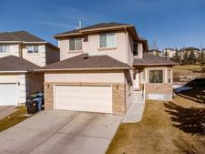 134 Panorama Hills View NW - MLS® # A1083680