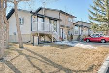 6, 51 BIG HILL Way SE - MLS® # A1083720