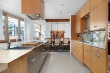 531 48 Avenue SW - MLS® # A1083811