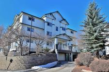 212, 7 Somervale View SW - MLS® # A1083814
