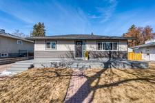 48 Hendon Drive NW - MLS® # A1083926