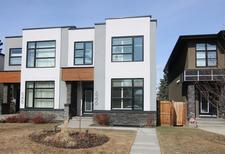 646 26 Avenue NW - MLS® # A1084021