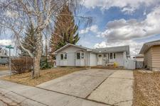 12004 Candiac Road SW - MLS® # A1084330