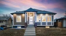 60 Havenhurst Crescent SW - MLS® # A1084583