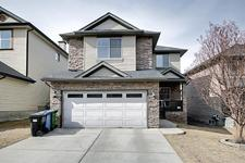 20 Kincora View NW - MLS® # A1084630