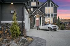 238 Cranbrook View SE - MLS® # A1084654